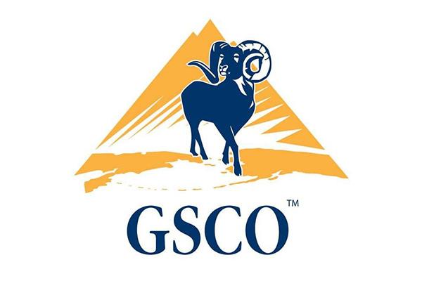 Logo - 003