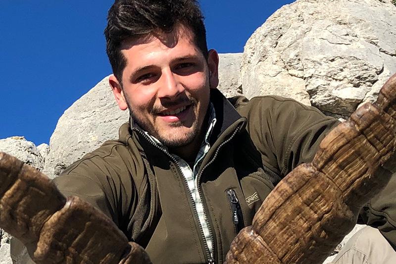 juan-montalbo-hunting-guide