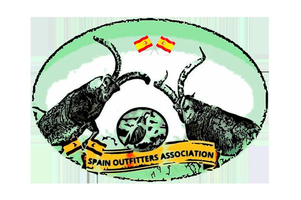Logo - 004