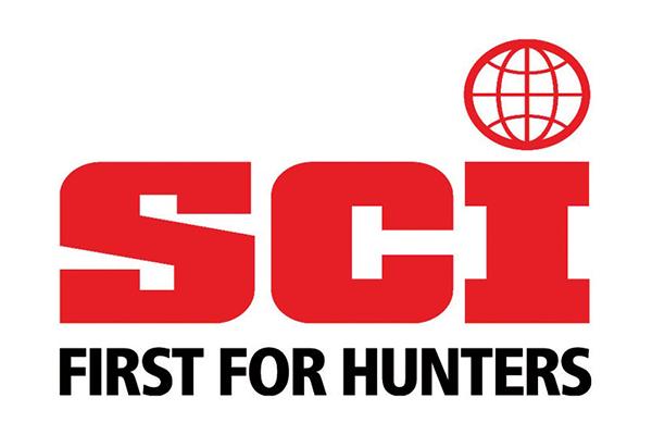 Logo - 002