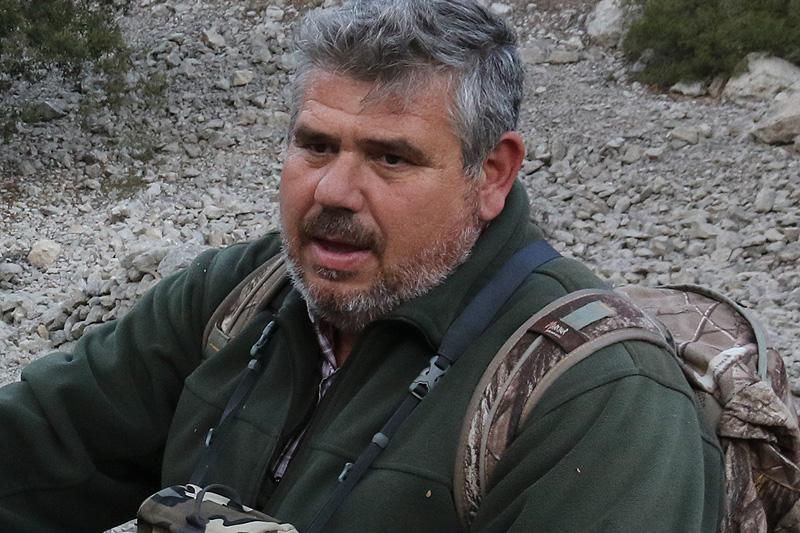 pablo-esteve-hunting-guide